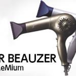 hair_beauzer