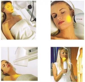 bioptron-uredaj-lampa-pro-1-tretman-prodaja-prezentacija-slika-18209046可視光線5