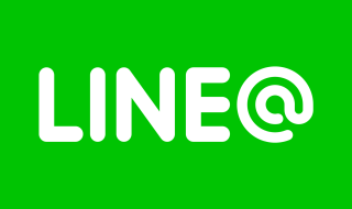 lineat_ogplain
