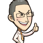 nigaoe_hachisu_blogrft657